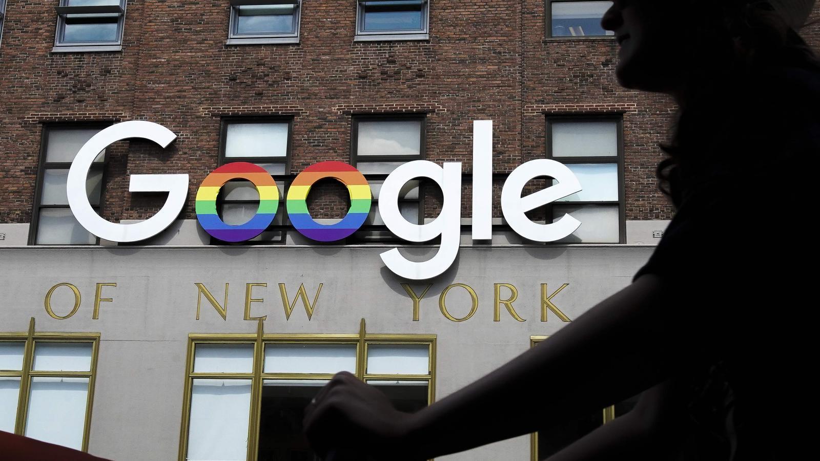 Google destina 6,3 milions de dòlars a finançar verificadors d'informació sobre el coronavirus