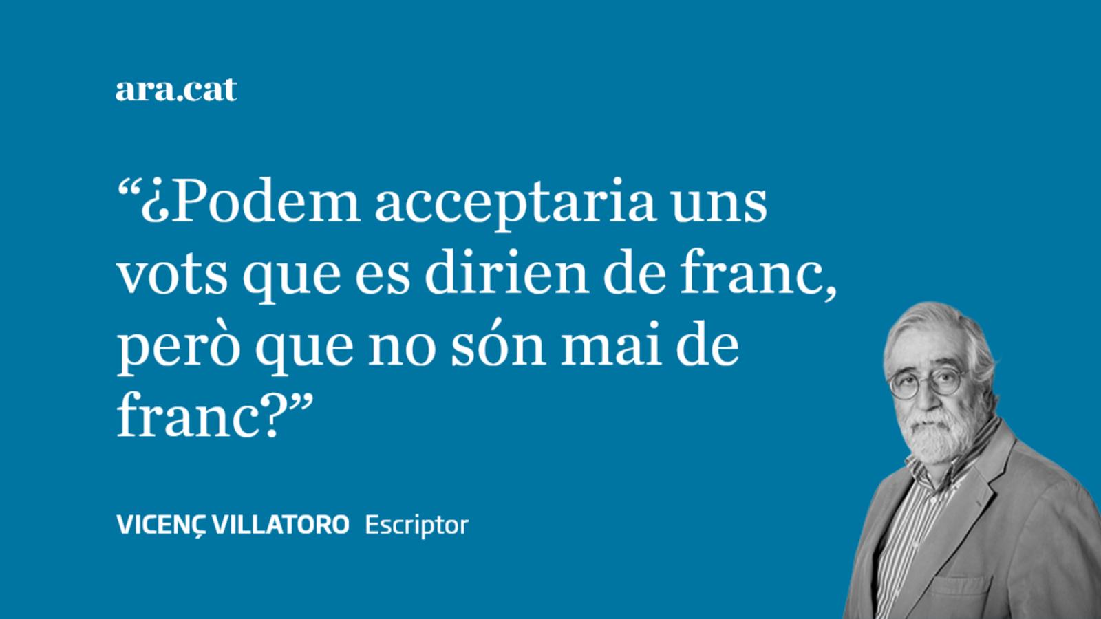 14/11: Constitucionalistes
