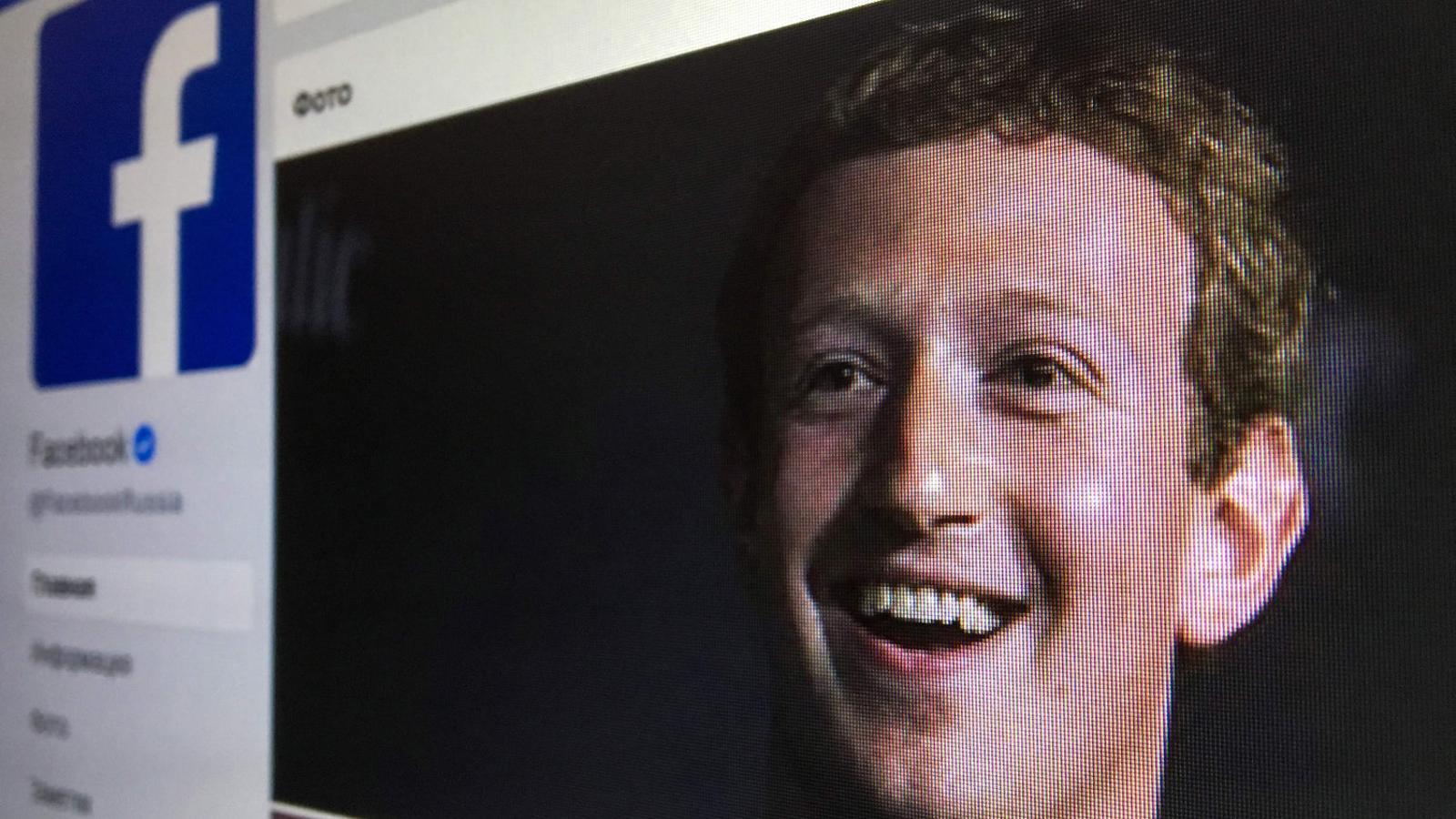 Així, què: ¿marxem de Facebook o no?