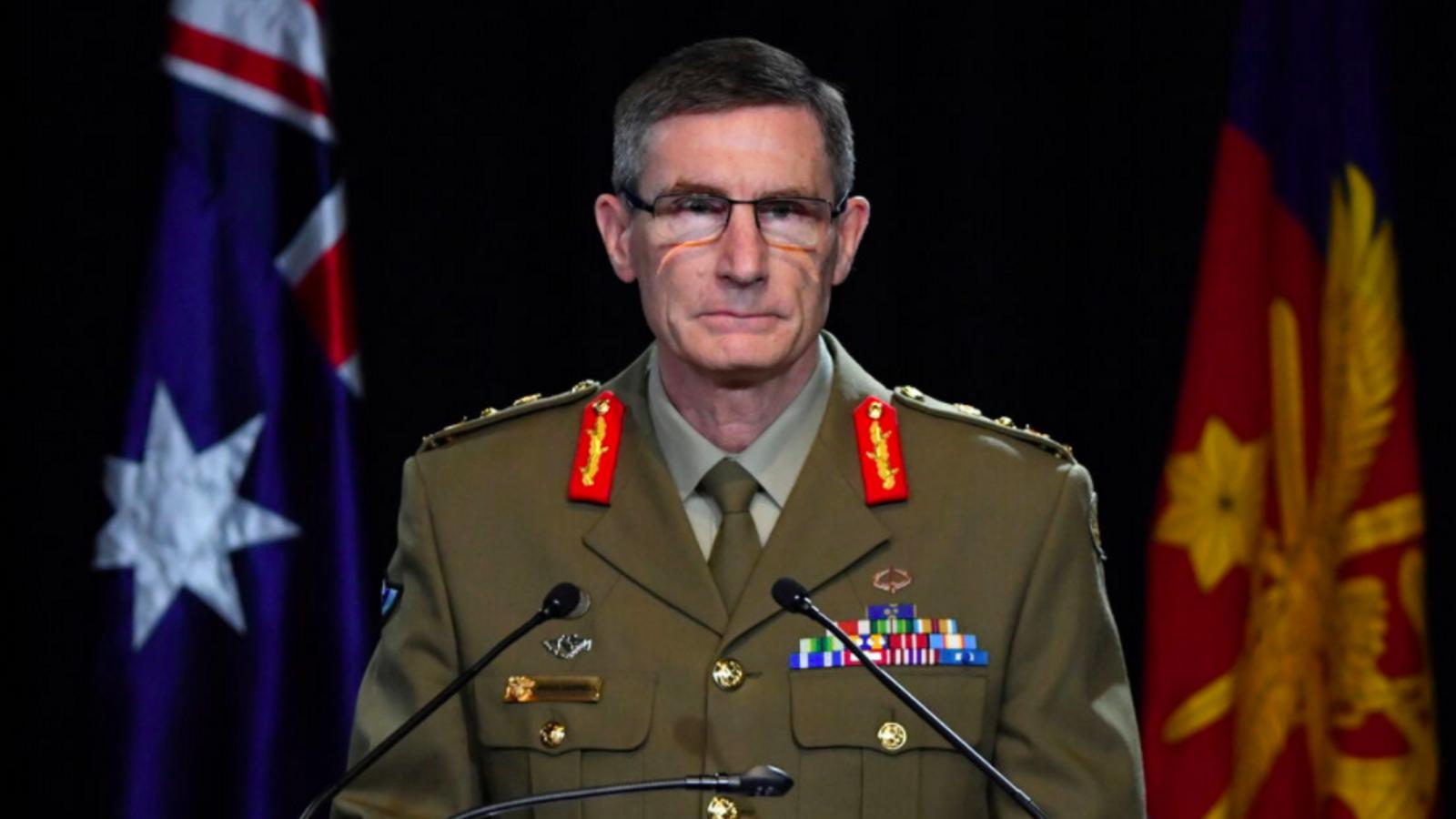 Soldats australians van assassinar almenys 39 civils desarmats a l'Afganistan