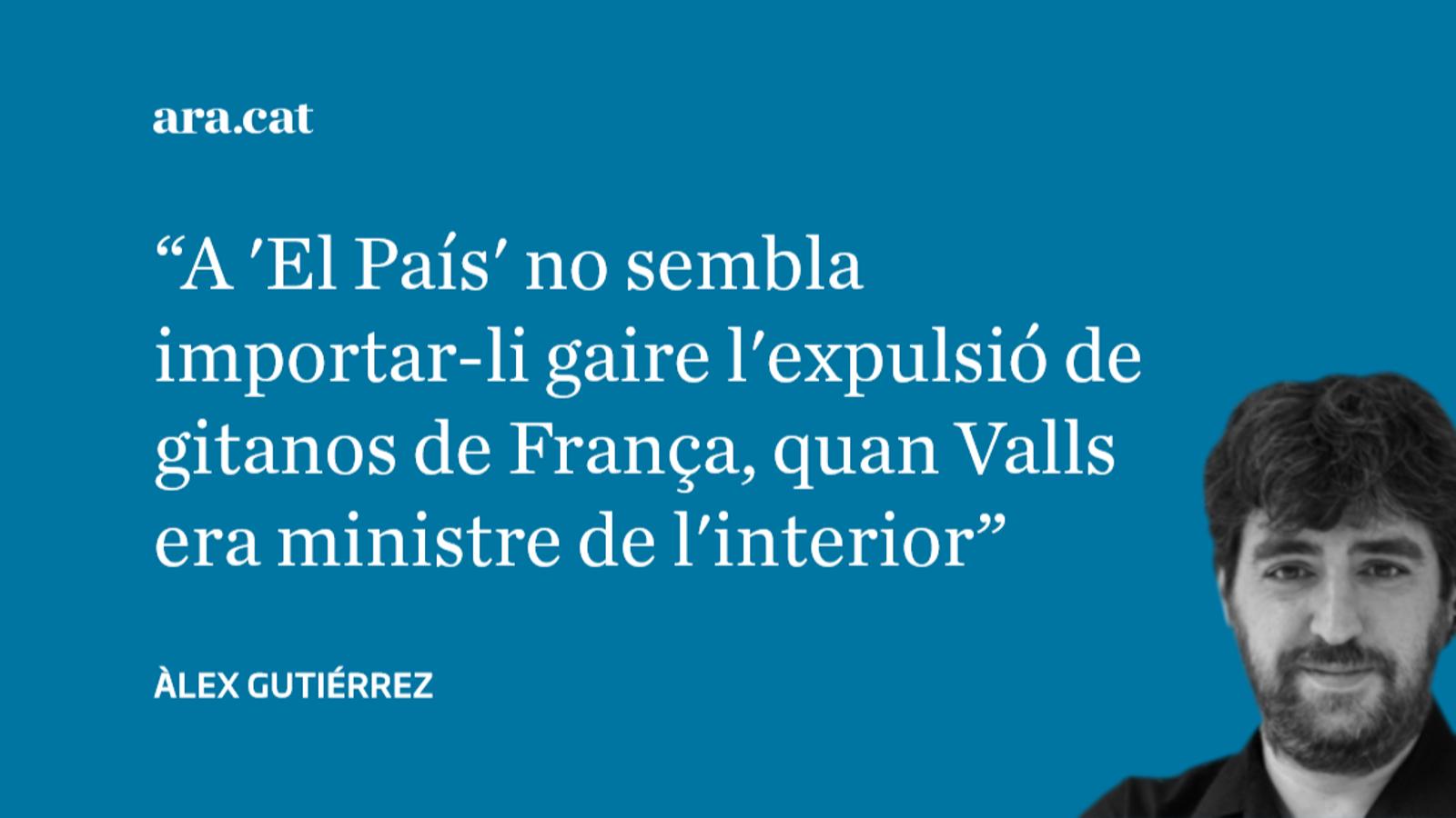 Pareu màquines: tots els programes de la rentadora per ensabonar Valls