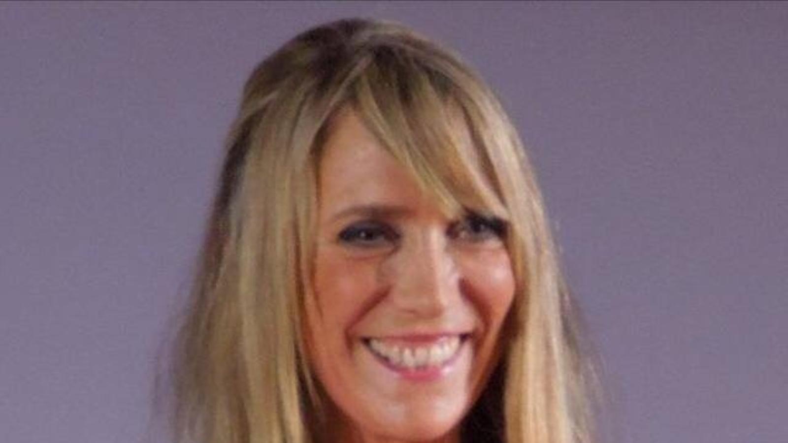 El Pi fixa a la periodista Lina Pons per a les llistes del Parlament
