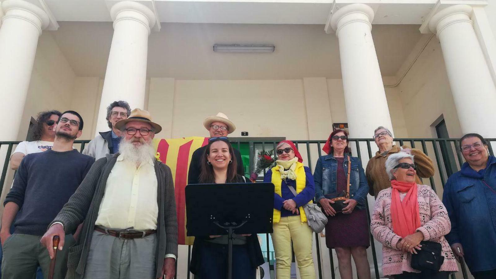 La Crida per Palma organitza una Festa LGTBI+ en dijous sant