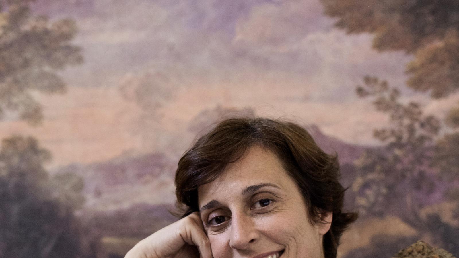Clara Segura hot pics 90