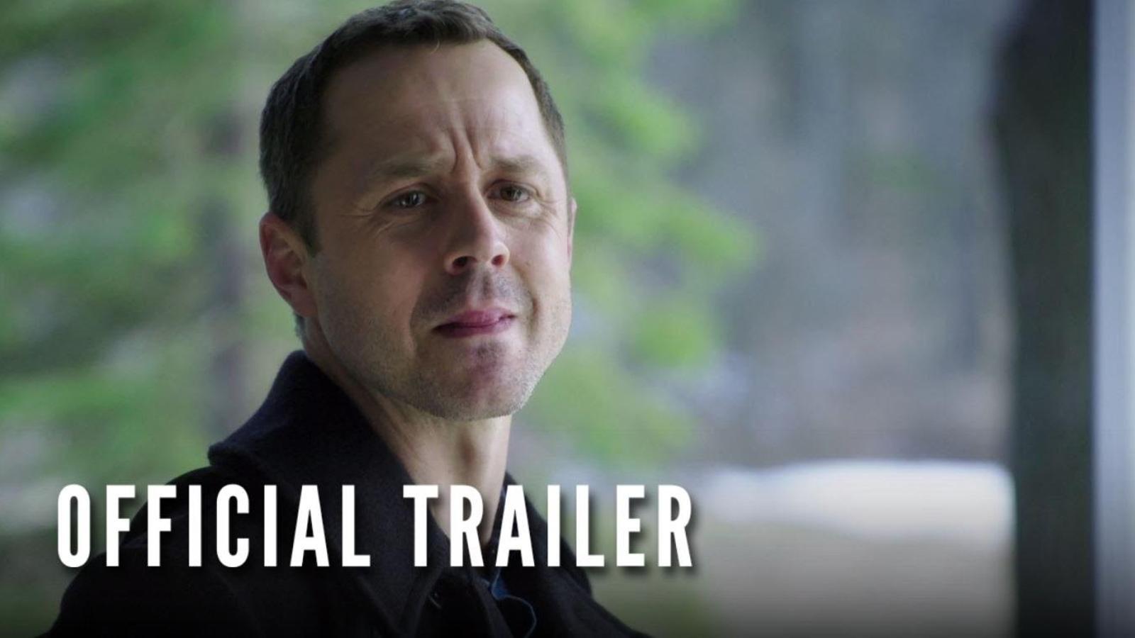 'Sneaky Pete', el 'thriller' criminal de Brian Cranston, aterra a Amazon