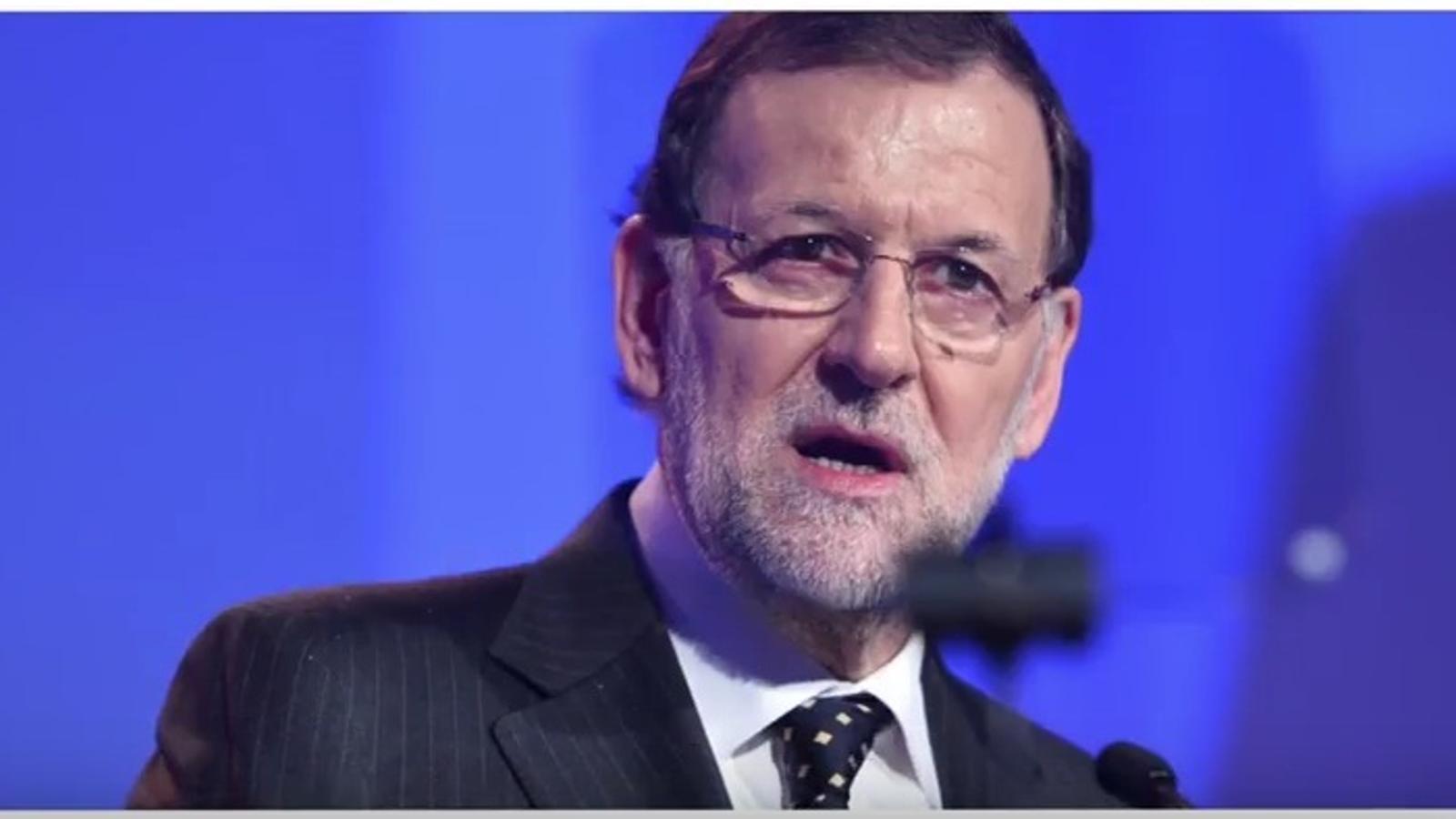 'Rajoy o república: tu decideixes', el nou vídeo d'Esquerra per a l'1-O