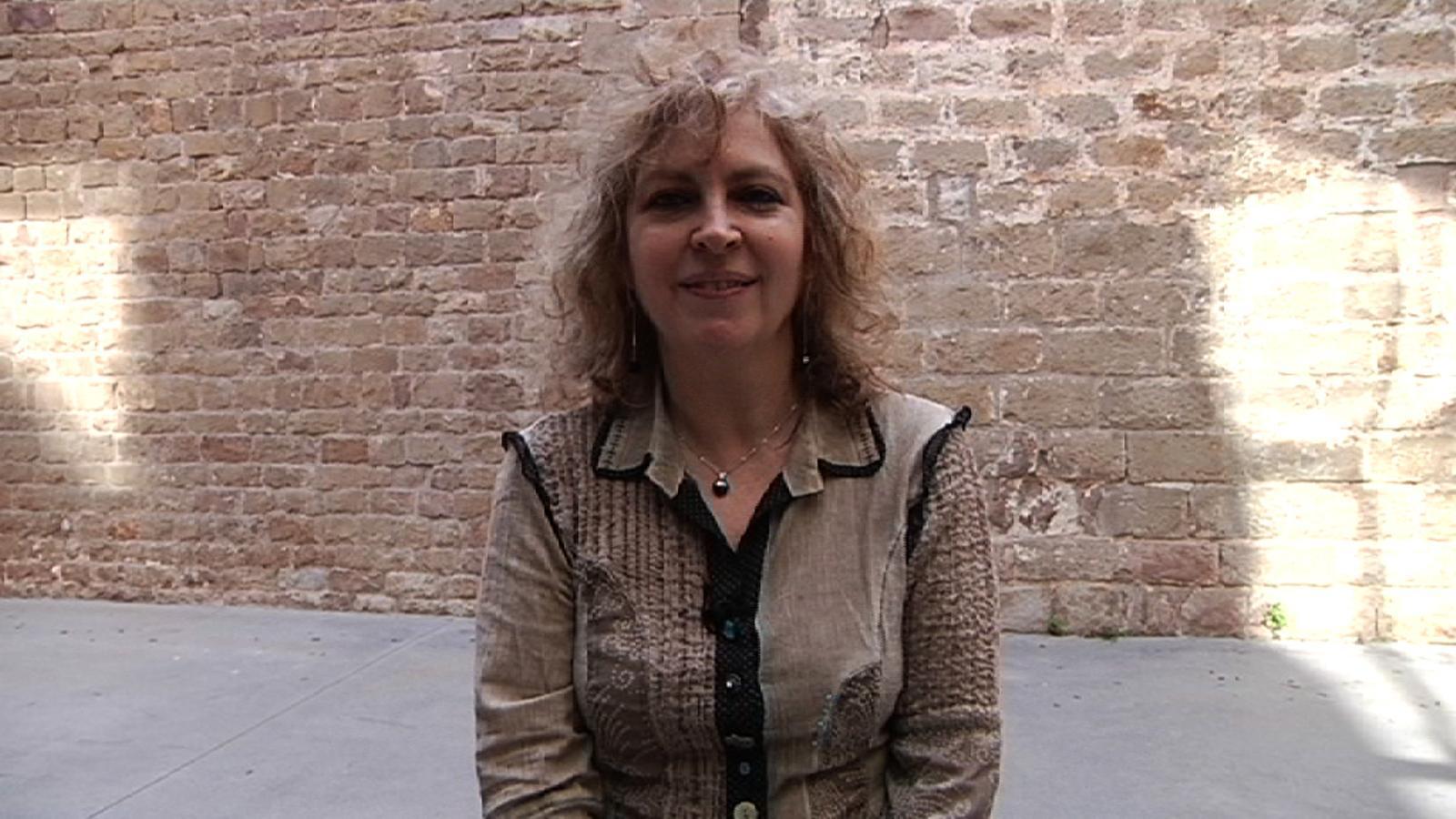 'L'enigma de Colom', de Maria Carme Roca
