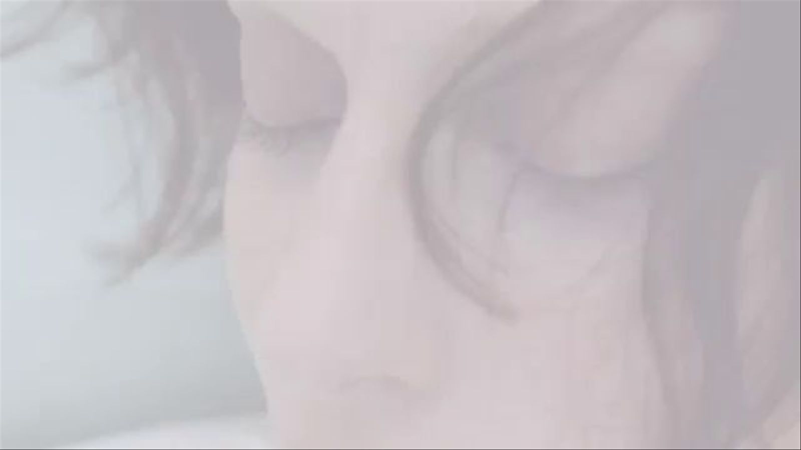 Lady Gaga, 'Marry the night'