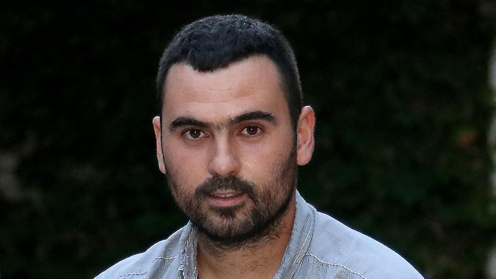 """Vicent Galiana: """"El govern de Mujica ha millorat la vida de la gent"""""""