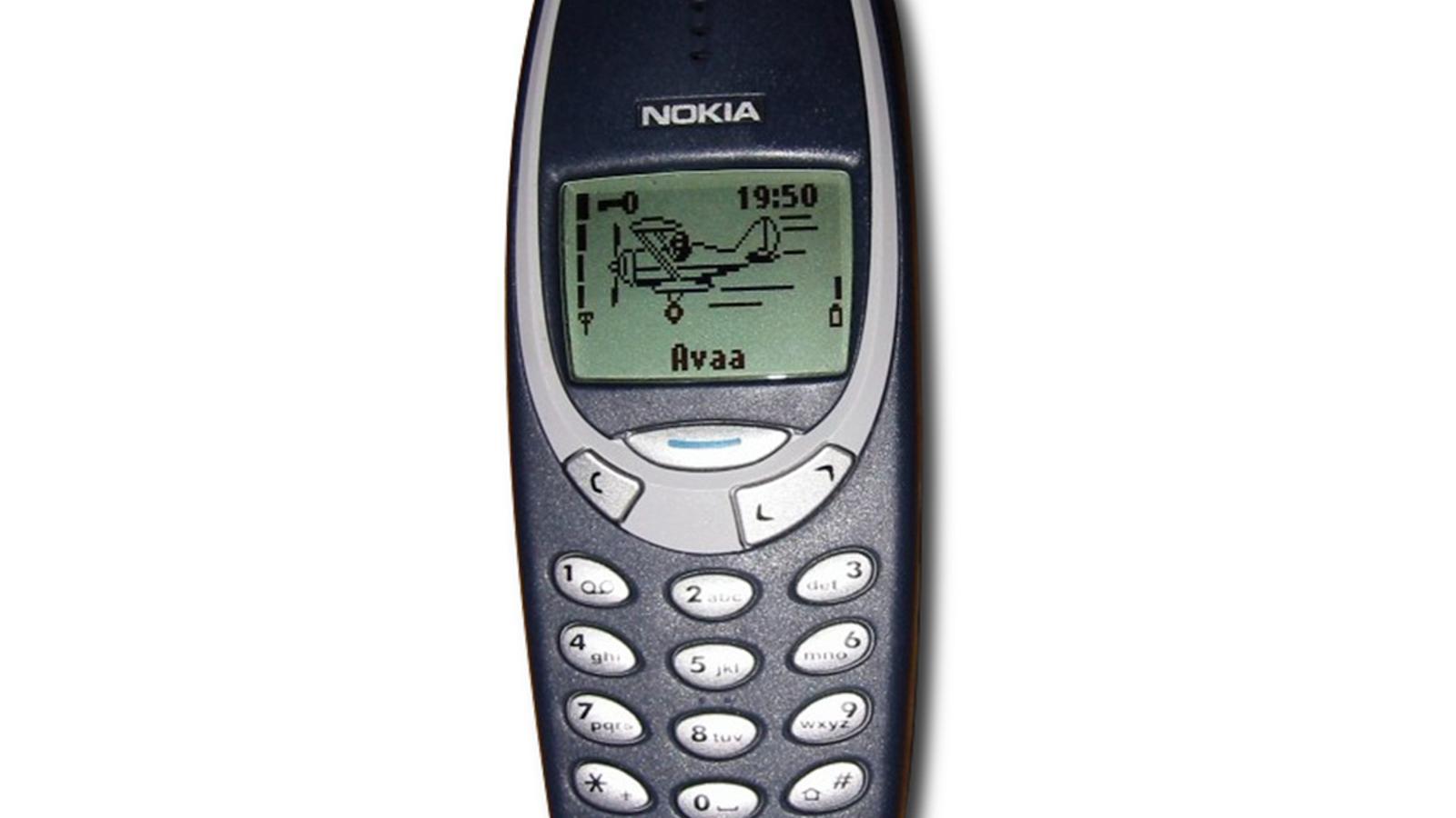 nokia 3310 wikipedia nokia 3310 wikipedia torna el nokia