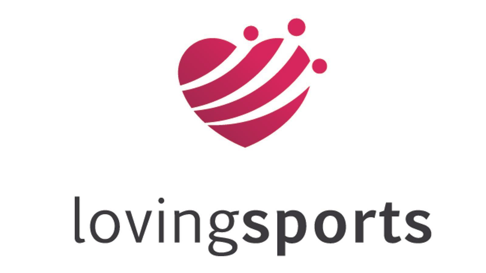 Vídeo de presentació de Lovingsports.com.