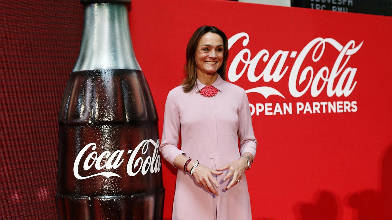European Partners obté rècord de vendes fins al setembre