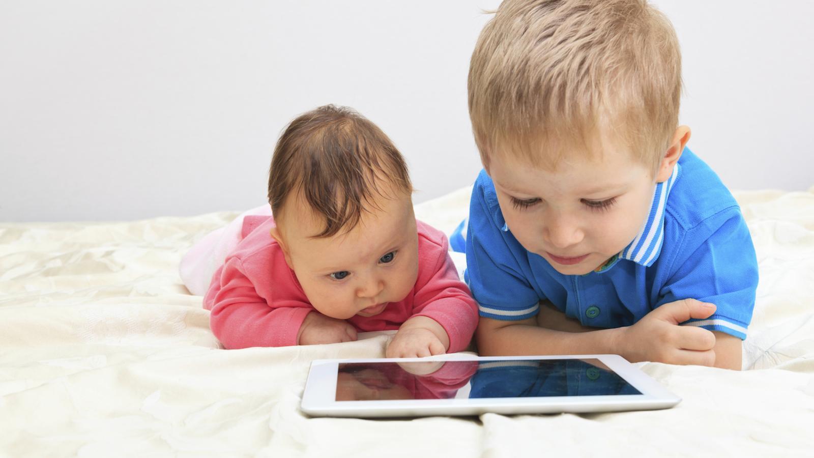nens tablets