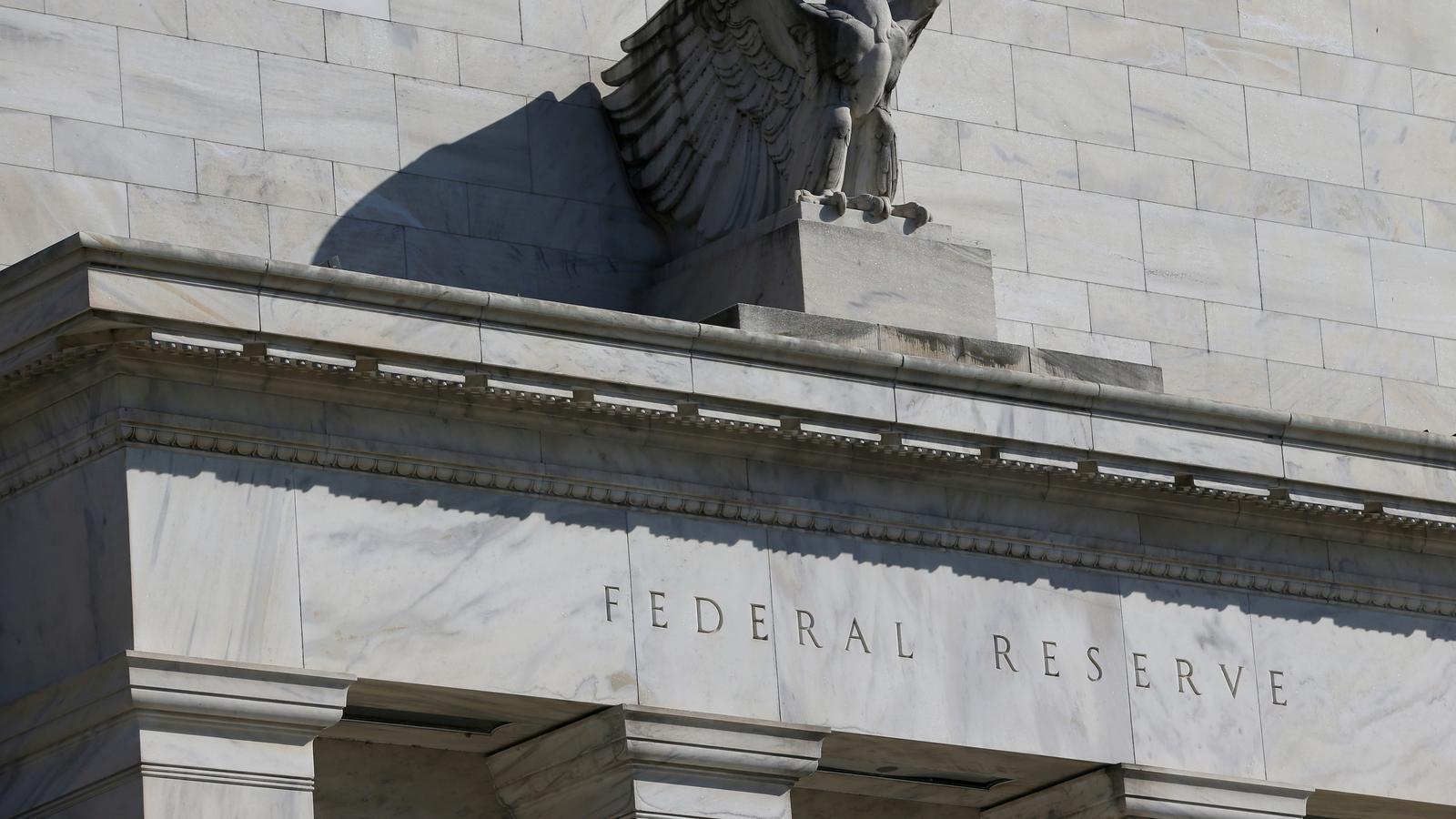 Què suposa per a l'economia mundial la decisió de la Reserva Federal?