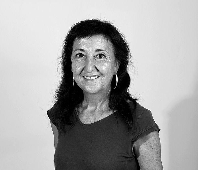 Nanda Ramon