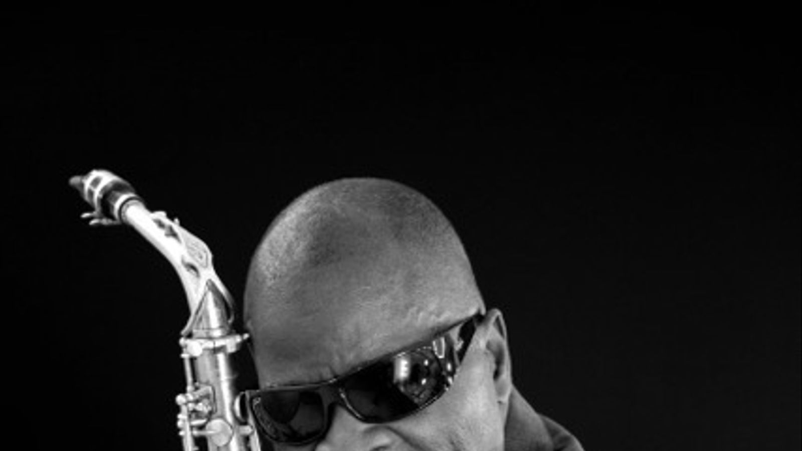 Cinc anys després, torna el Jazz Voyeur amb artistes com Maceo Parker
