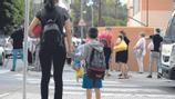 Cinc consells per a la tornada a les aules