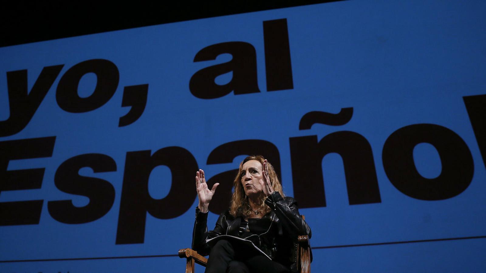 L'escena cultural de Madrid canvia de rumb
