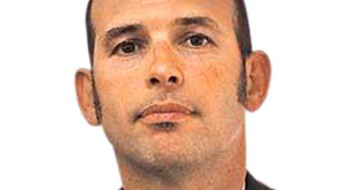 IGNACIO ÁLVAREZ-OSSORIO