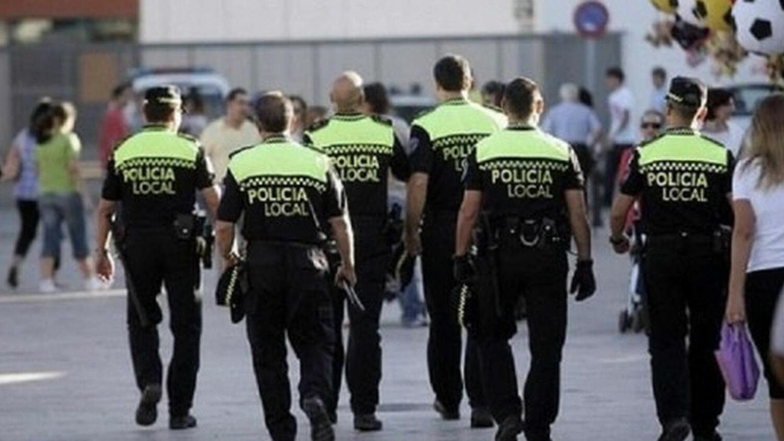L'Ajuntament de Ciutadella ha solucionat una de les principals problemàtiques que afectaven la seguretat.