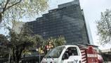 Colau allargarà 50 anys l'ús hoteler de l'actual Juan Carlos I