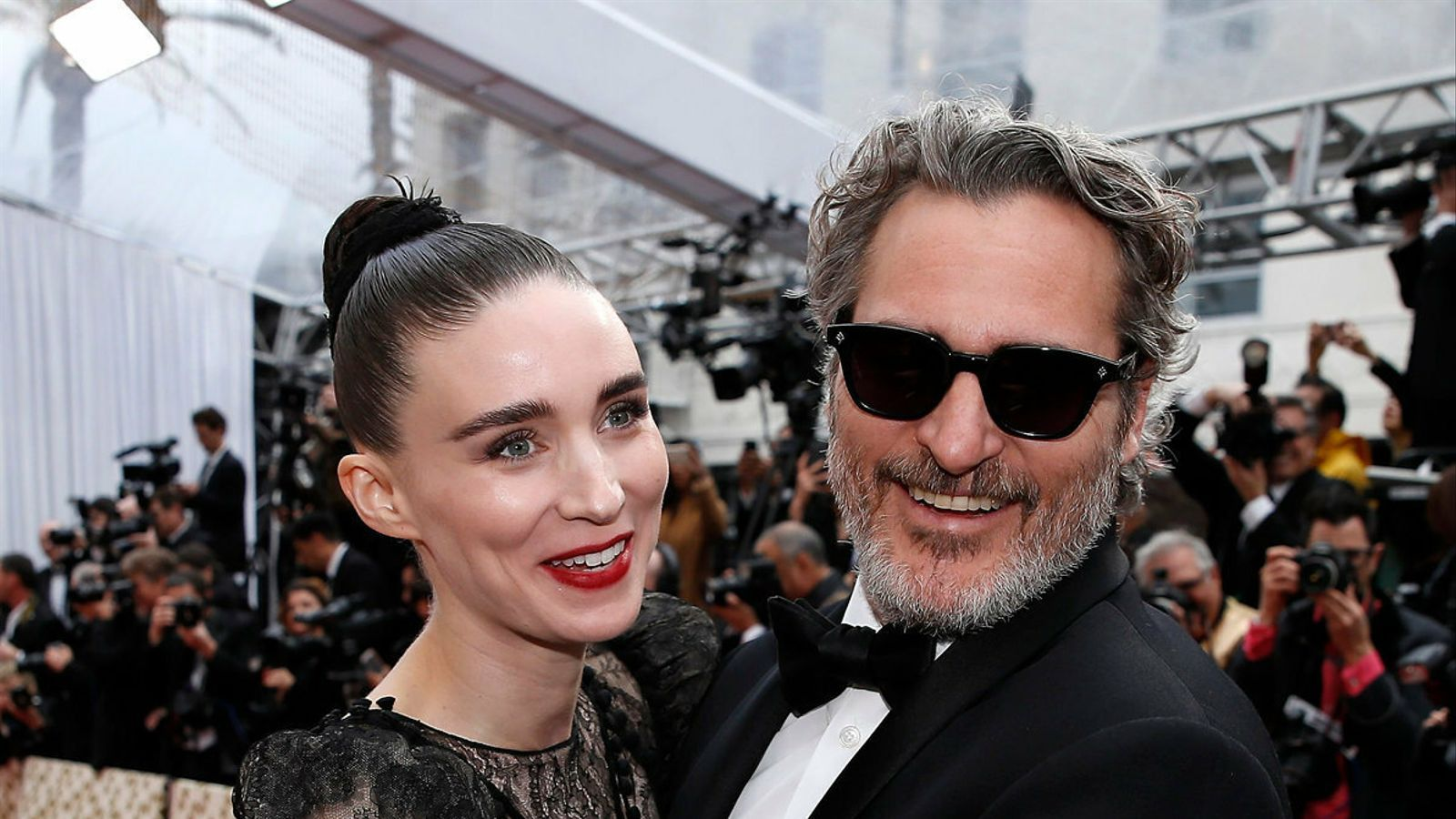 El Macxipà  de Hollywood