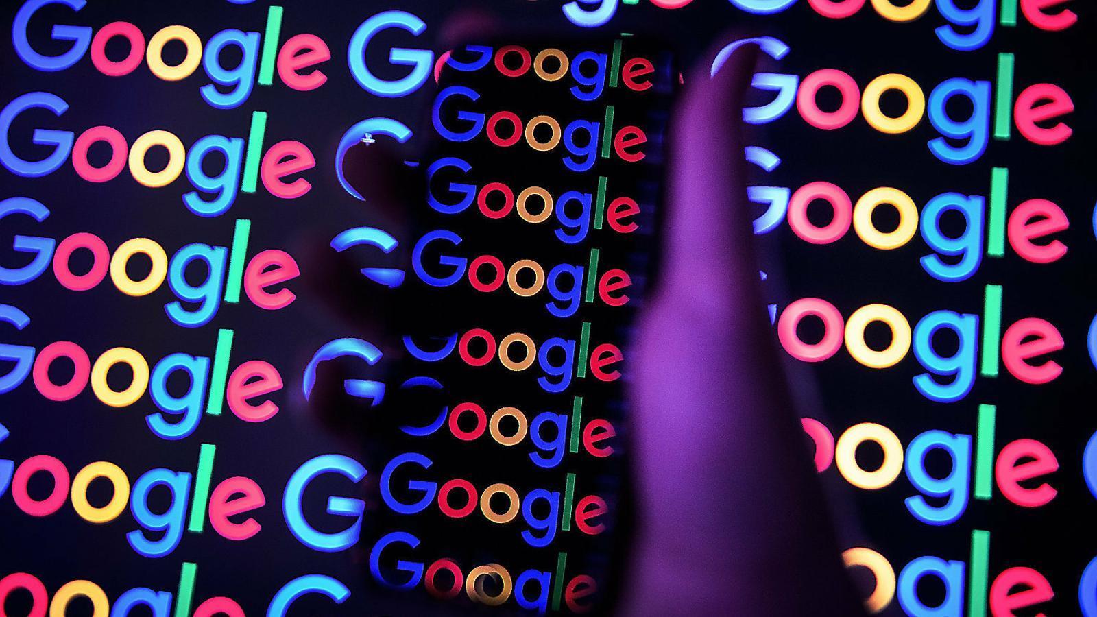 En les pròximes setmanes les aplicacions d'ofimàtica de Google examinaran i corregiran els textos dels usuaris.