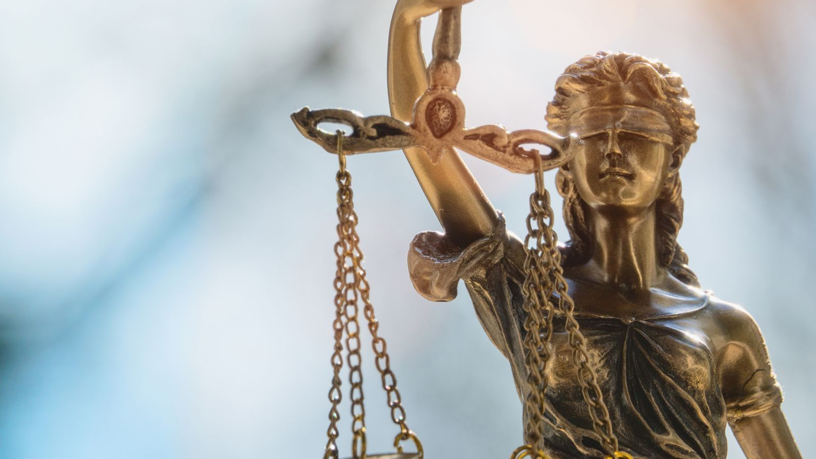 Justícia, veritat i raó, segons Leonardo Sciascia.