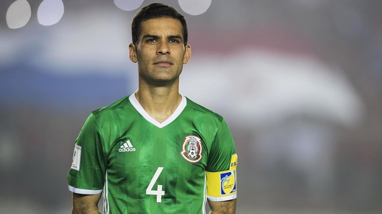 Raúl Flores sancionado por EEUU fue capturado en Zapopan en julio pasado