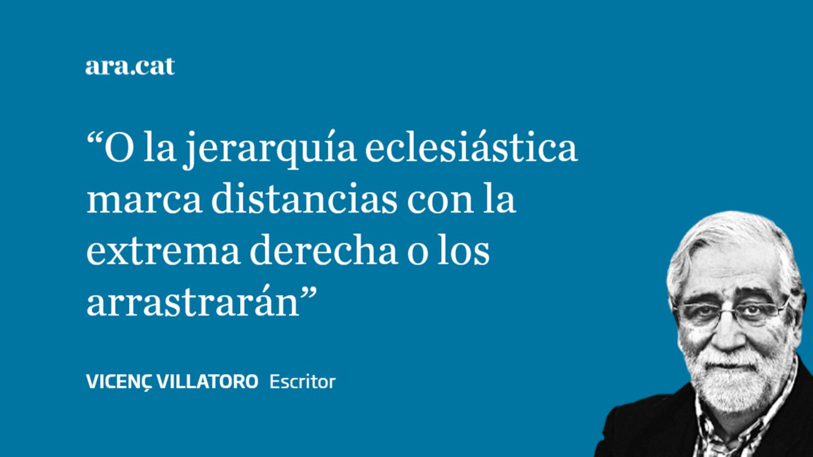 """""""Por Dios y por España"""""""
