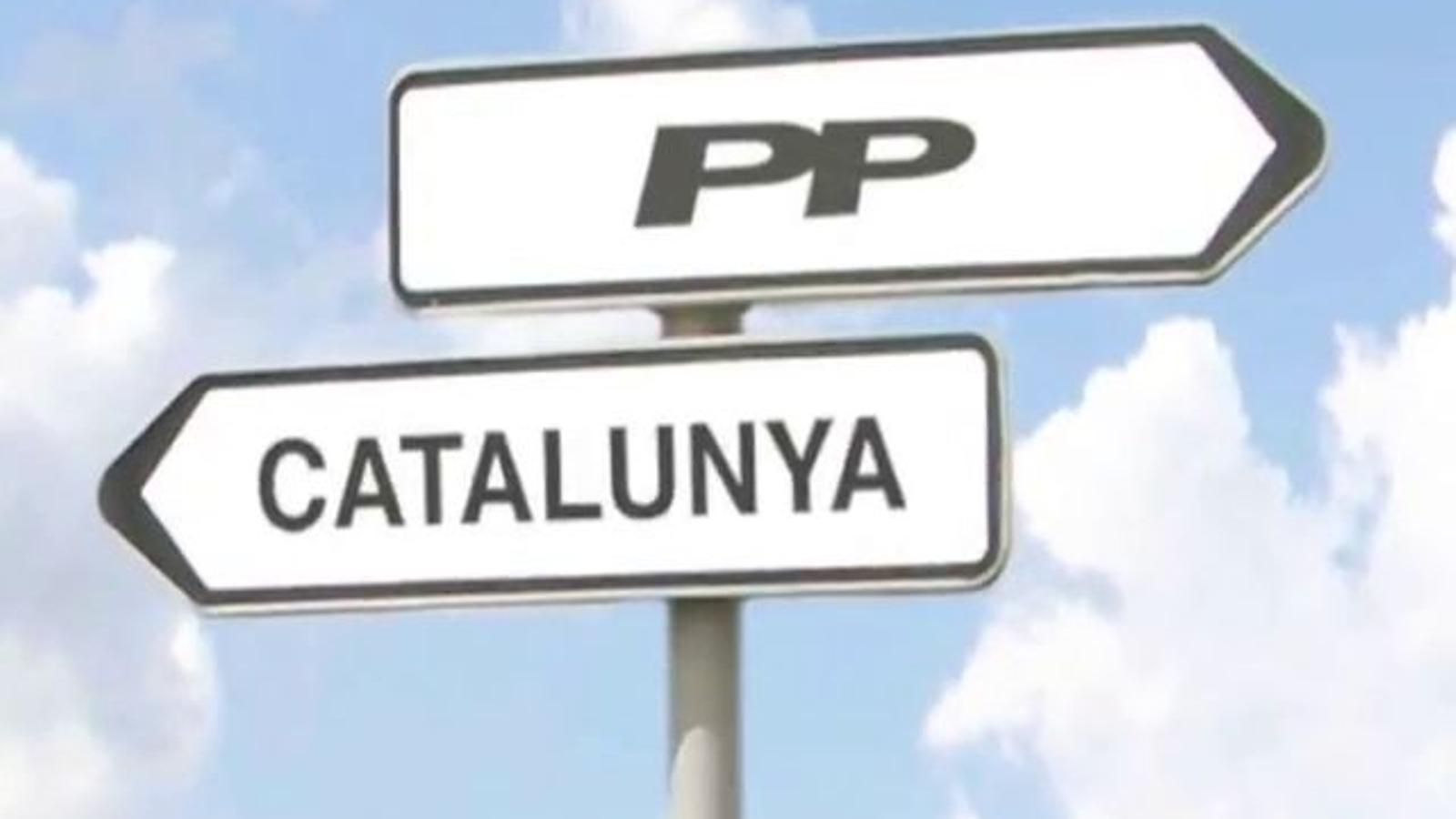 ERC acusa CiU de triar PP en lloc de transició nacional