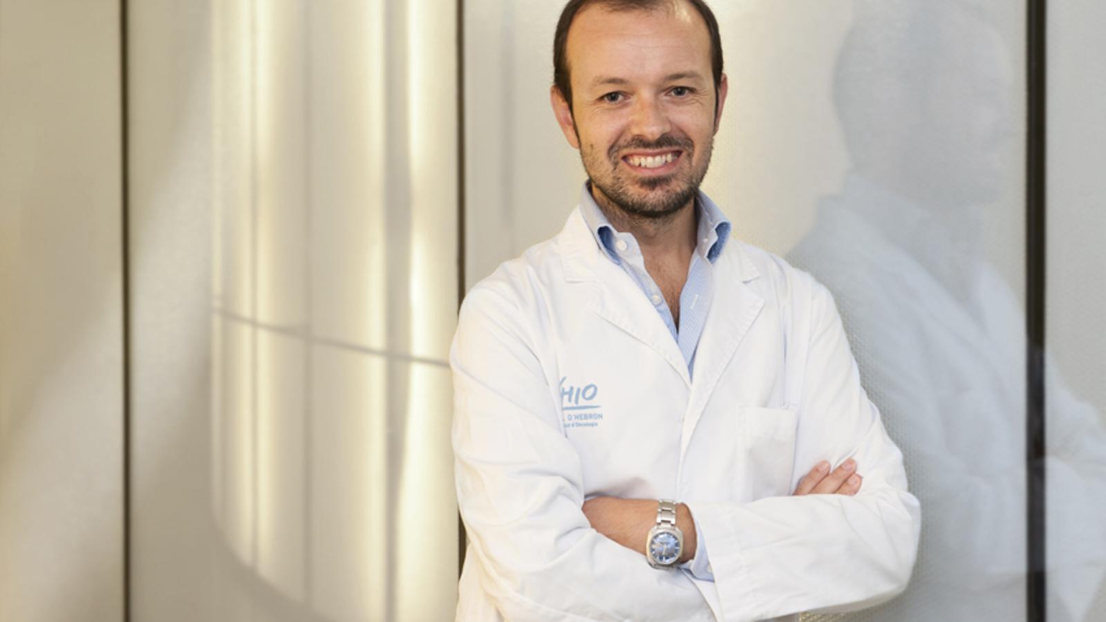 Descobreixen vincles entre bacteris intestinals i la metàstasi en el càncer de còlon