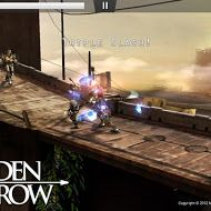 GoldenArrow_Screenshot03.jpg