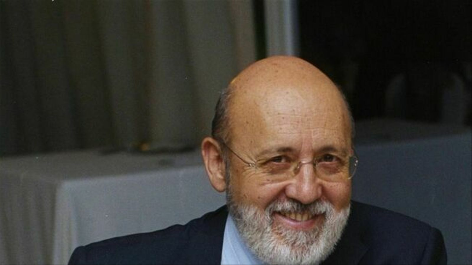 Tezanos justifica les polèmiques preguntes del CIS sobre els rumors i el virus