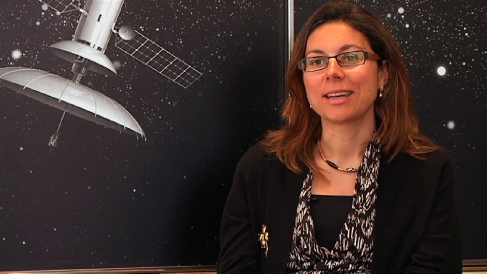 ARA Emprèn: 'Starlab' treballa en els àmbits de l'espai i la neurociència