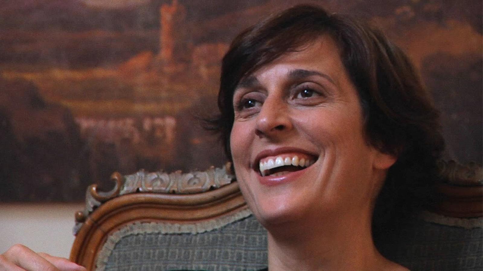 Clara Segura hot pics 71