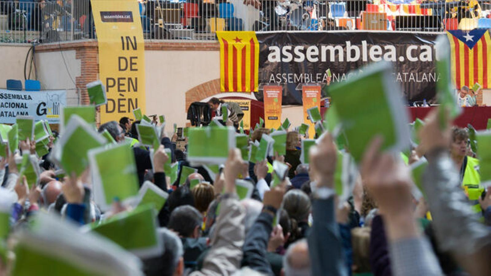 ANC-demanara-unilateral-eleccions-catalanes_2393770836_69435763_651x366