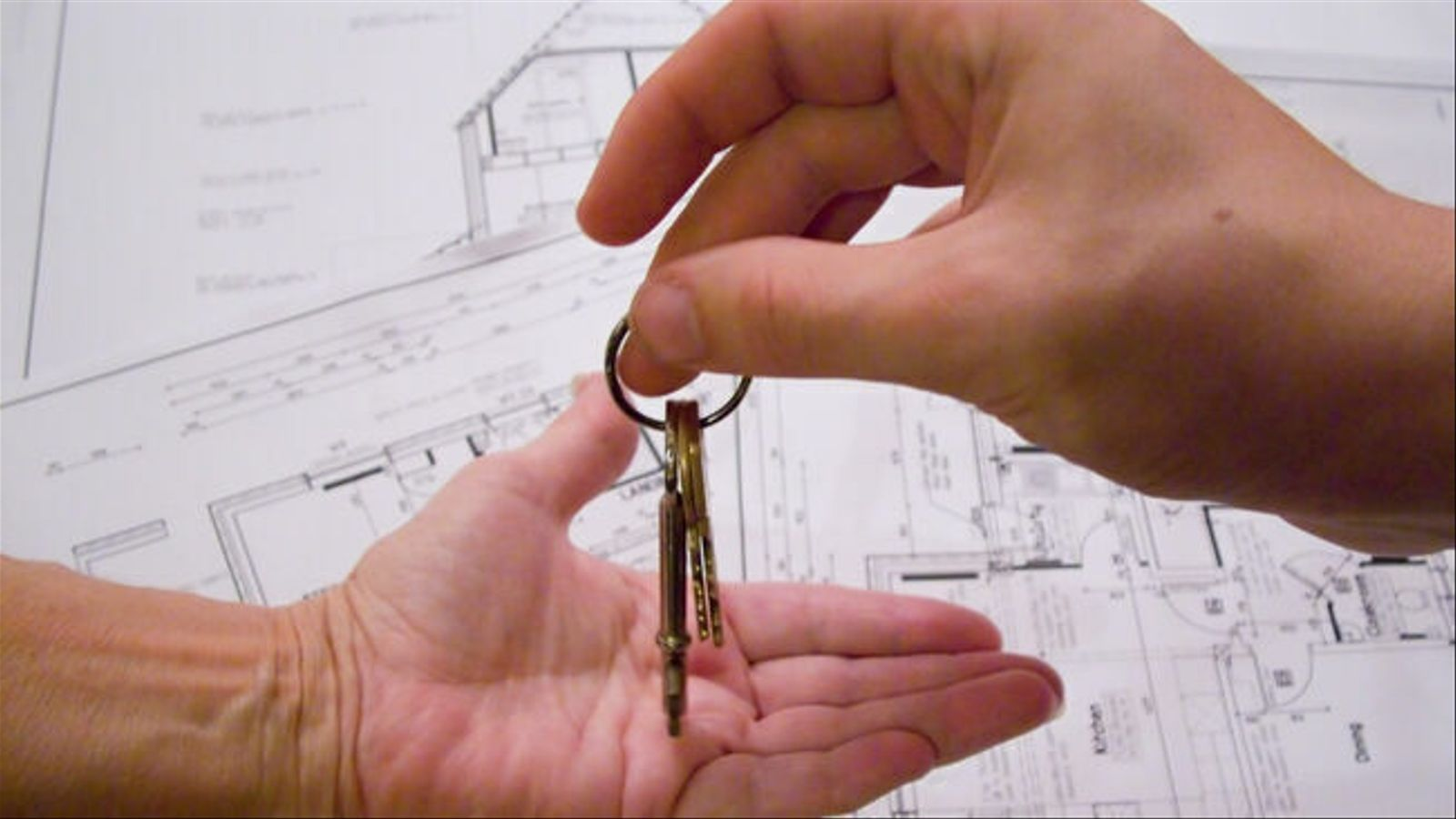 A les Balears s'han firmat 646 hipoteques durant el mes de març