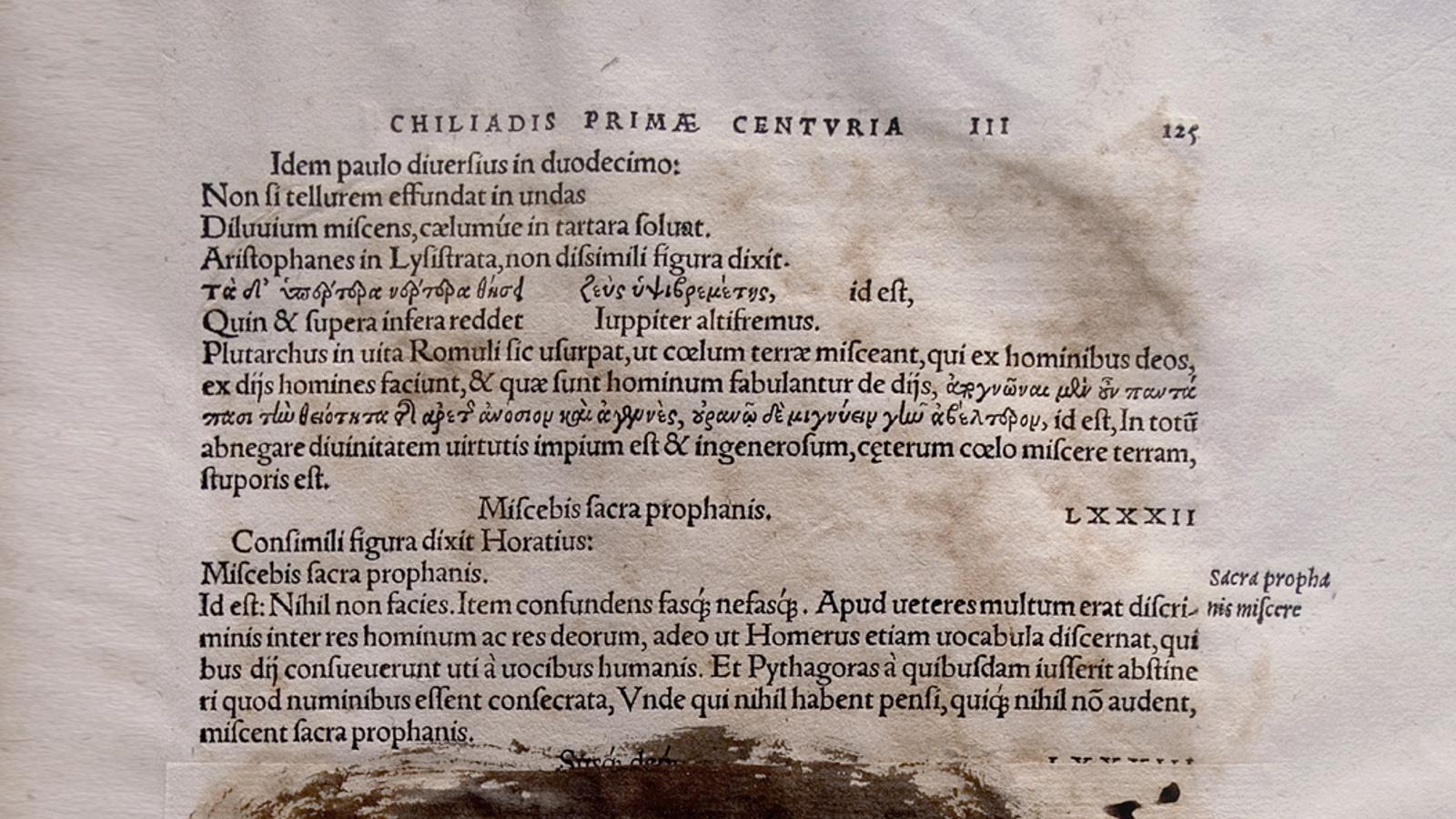Tatxo Benet amplia la seva col·lecció d'art censurat a Arco