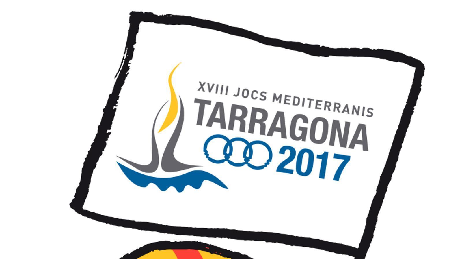 http://www.tarragona2017.cat/ave-tarracus-presentada-la-mascota-dels-jocs-mediterranis-tarragona-2017/