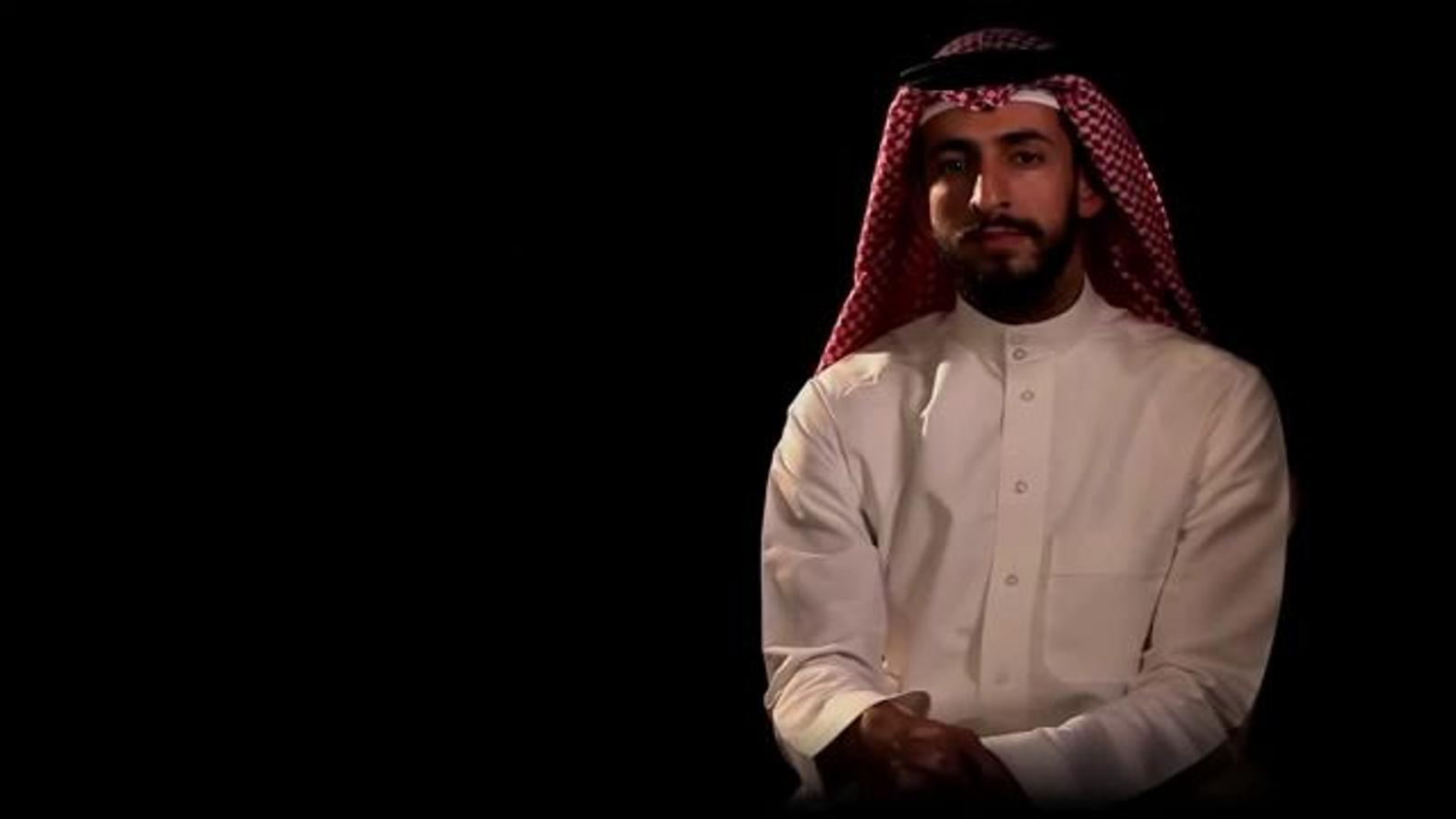 'No Woman, no drive': triomfa a internet un vídeo que es mofa de la prohibició saudita