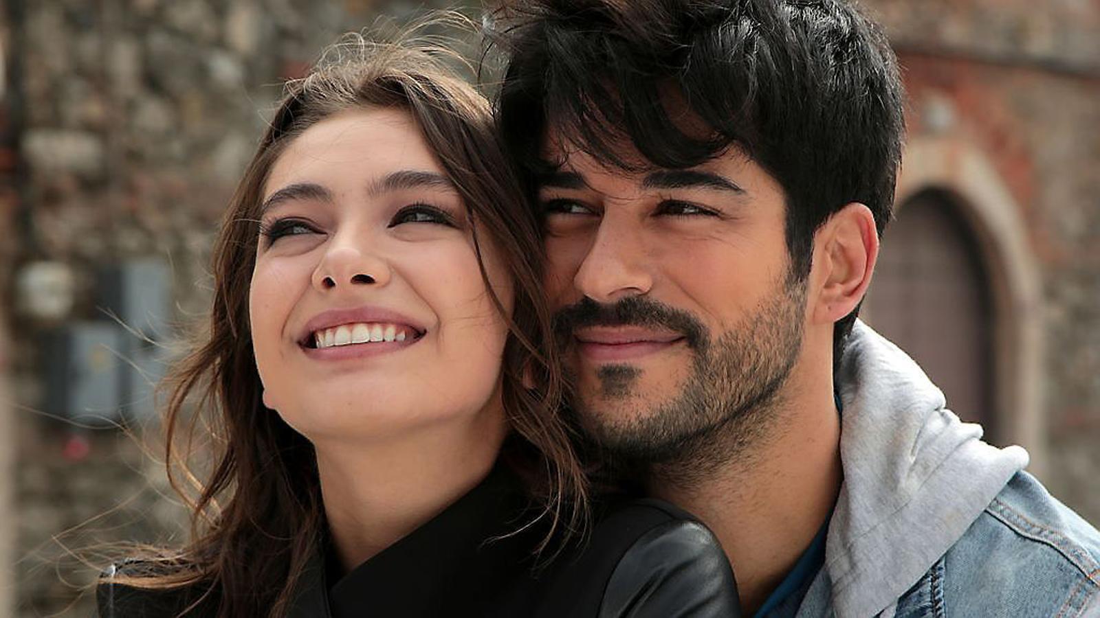 Les telenovel·les turques atien la guerra entre Mediaset i Atresmedia