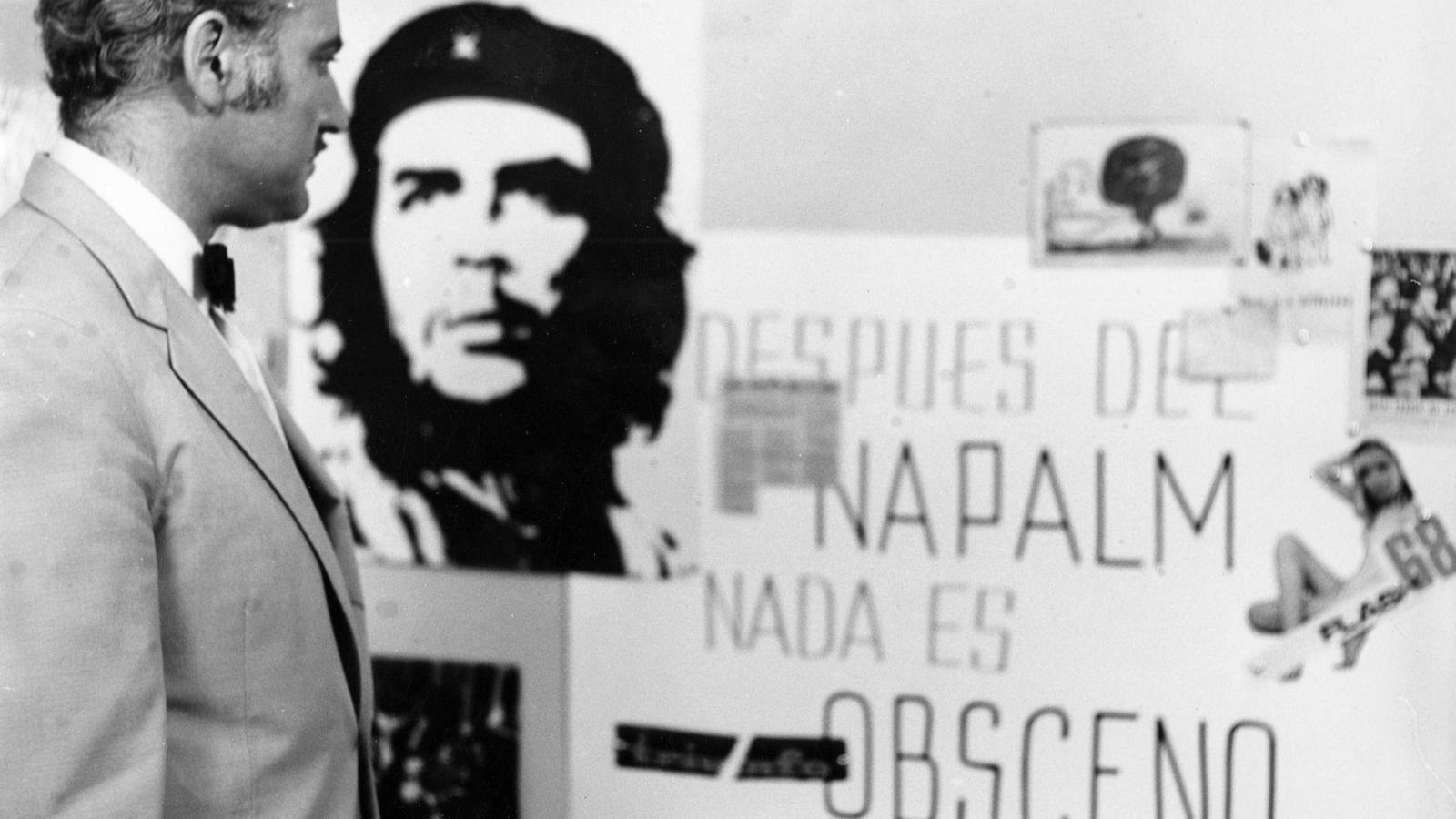 'La respuesta', dirigida per Josep Maria Forn