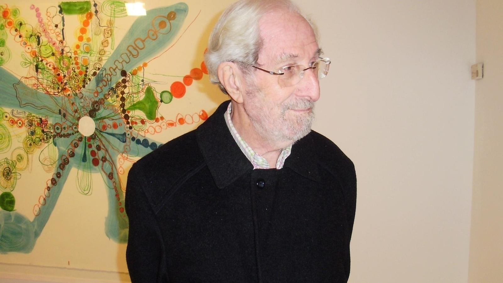 Pere 'Pavia'