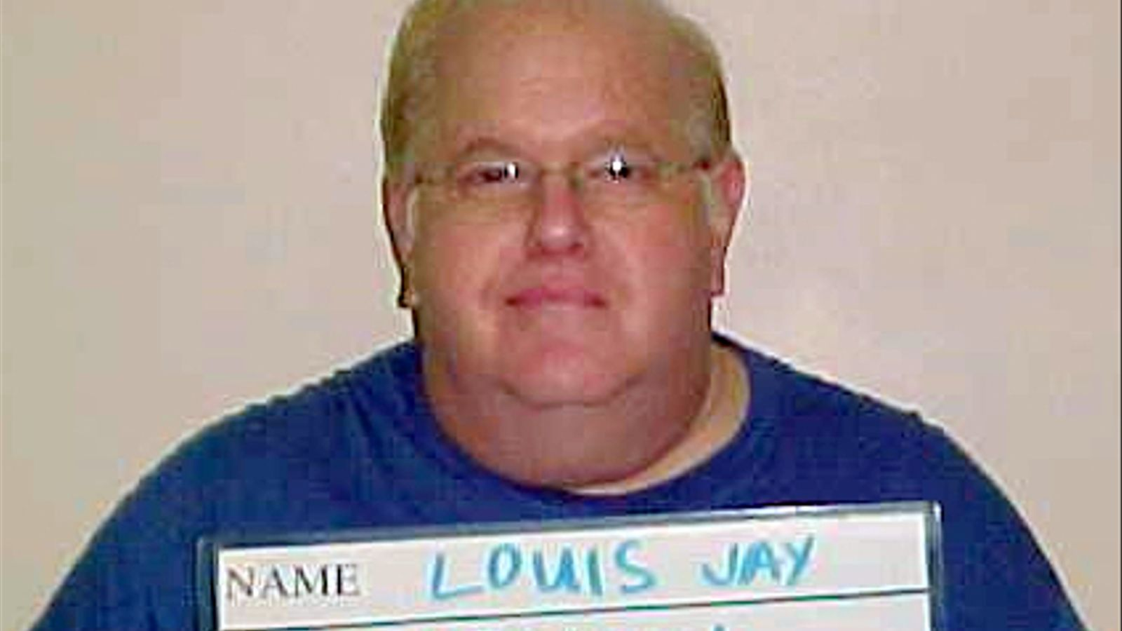 Lou Pearlman, el creador dels Backstreet Boys