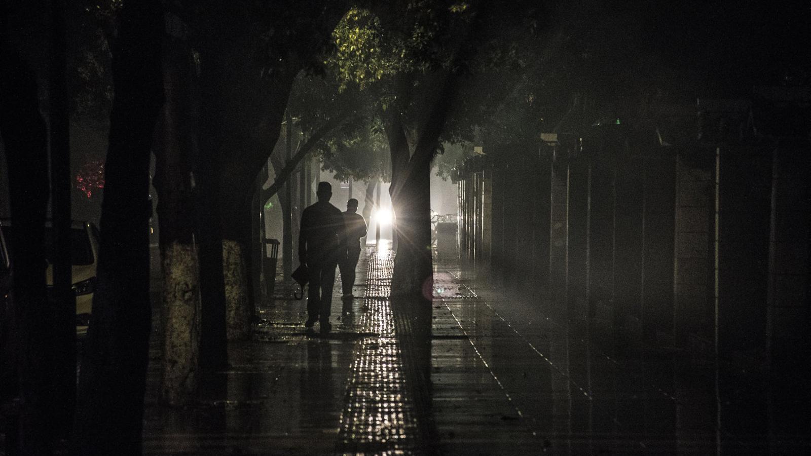 Des de l'organització European Women's Lobby lamenten que en la majoria de països molts crims sexuals no surten a la llum.