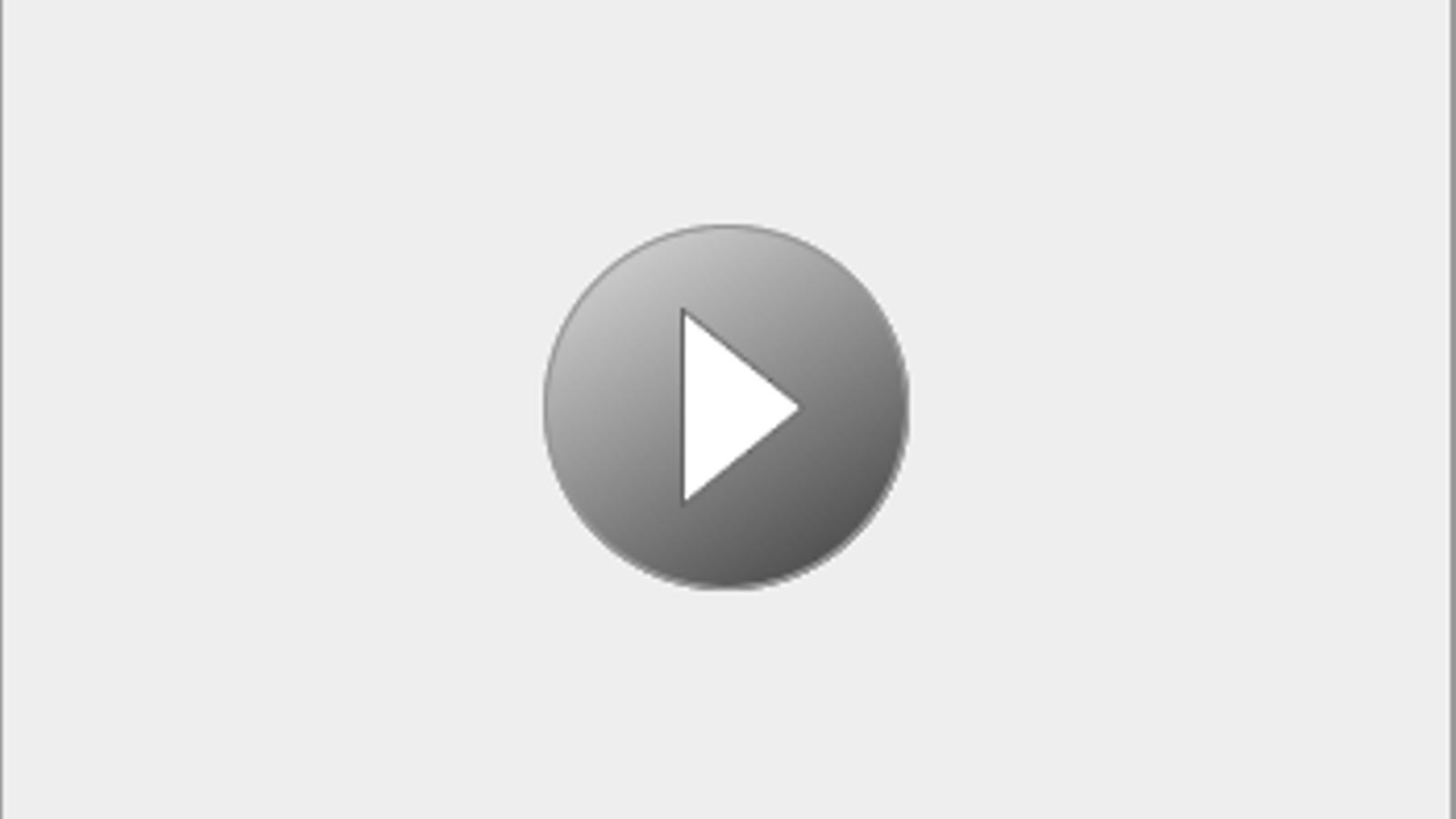 Un vídeo de TV3 compara els jugadors del Madrid amb hienes