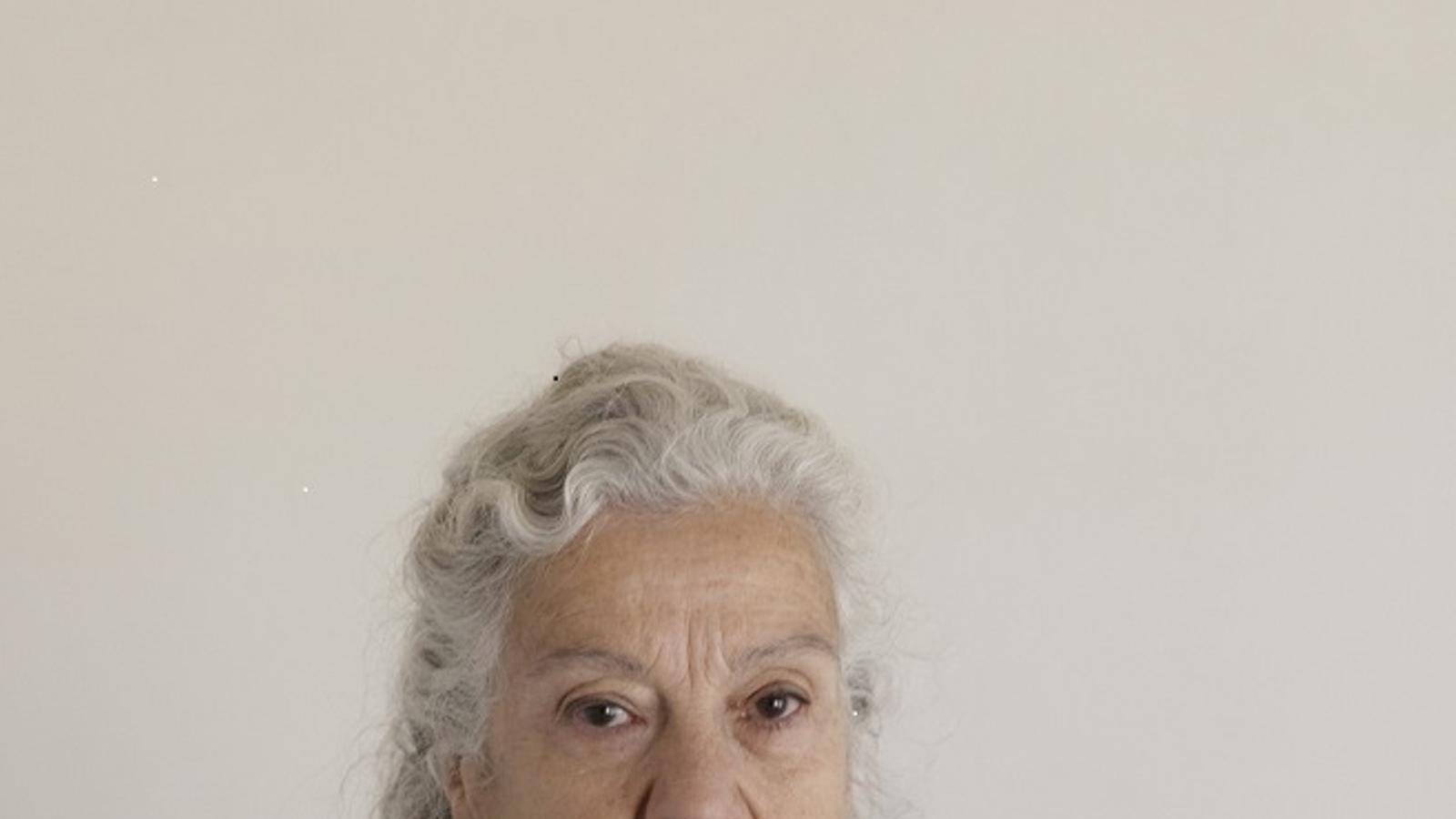 Els galeristes catalans homenatgen Àngels Ribé i Fernando Pinós als Premis GAC