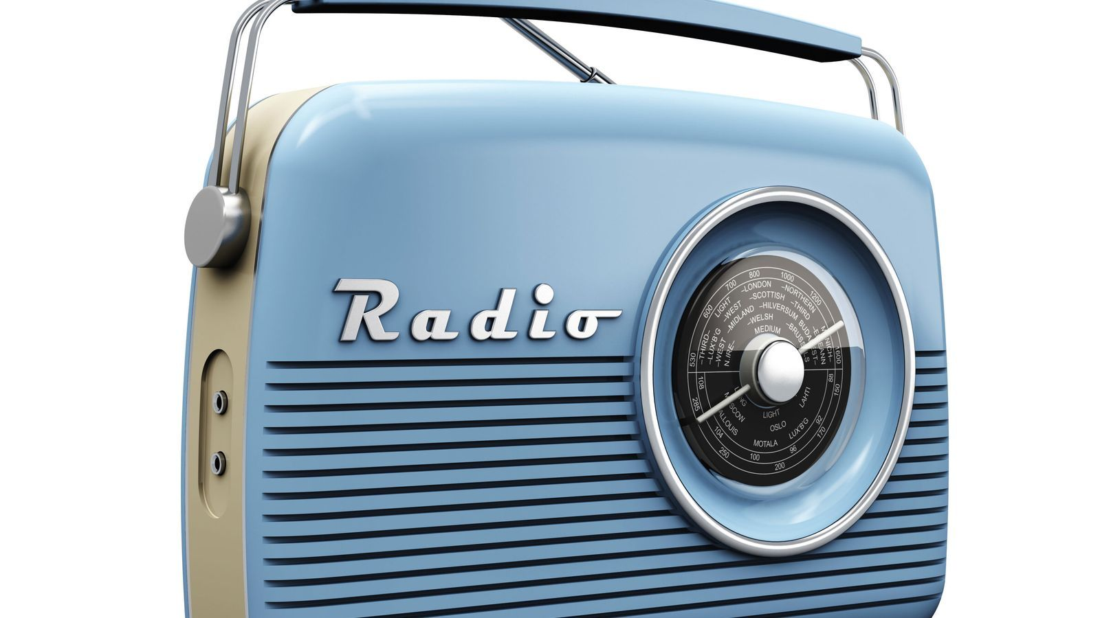 La inversió publicitària en ràdio cau per primer cop en cinc anys