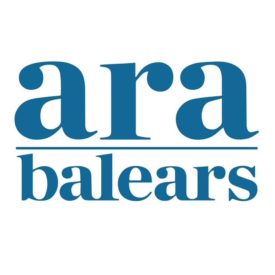 EDITORIAL ARA BALEARS